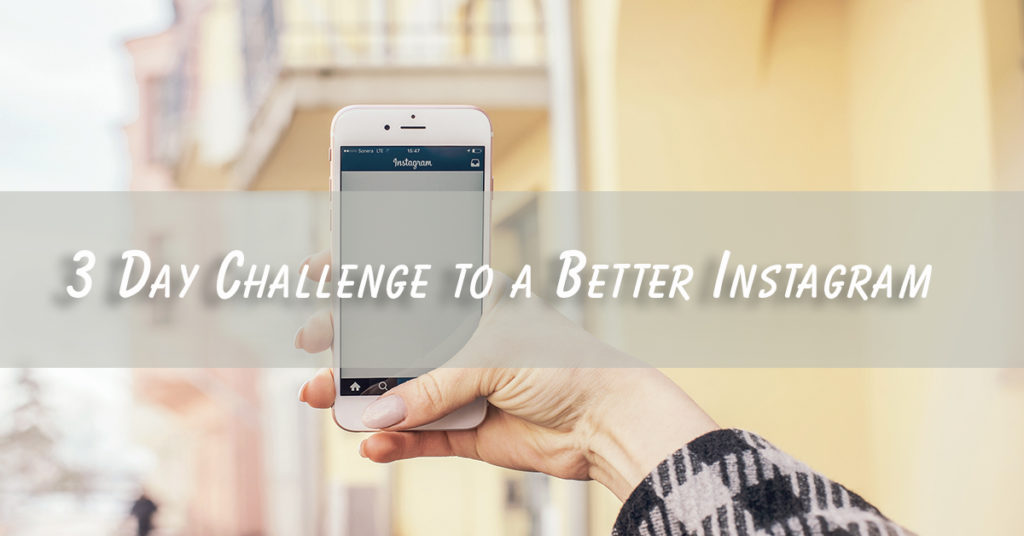 3-day-challenge-to-a-better-instagram-toni-hukkanen-87089