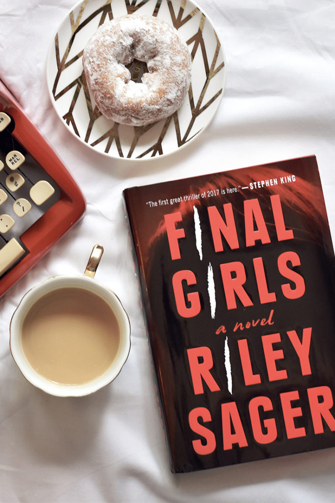 final-girls-summer-reads-best-of-july-out-of-the-bex-pinterest