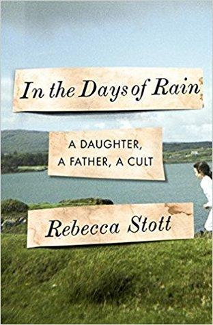 in-the-days-of-rain-rebecca-stott