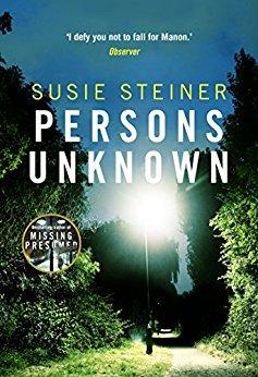 random-house-persons-unknown-susie-steiner