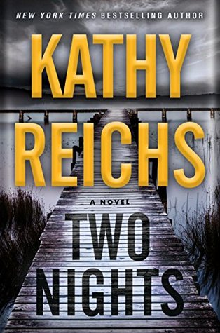 two-nights-kathy-reichs