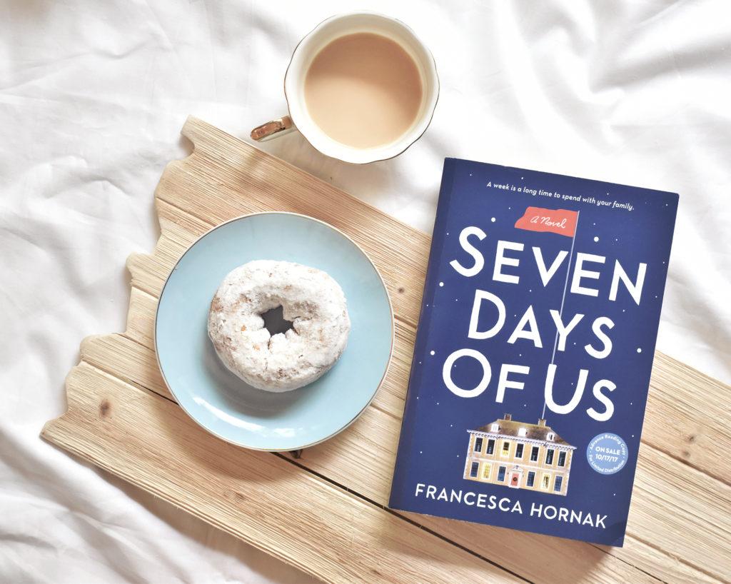 seven-days-of-us-berkley-francesca-hornak-author-interview-mini-review-blog-tour