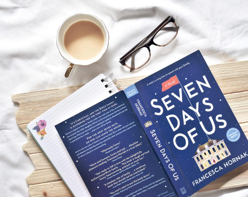 seven-days-of-us-francesca-hornak-author-interview-outofthebex