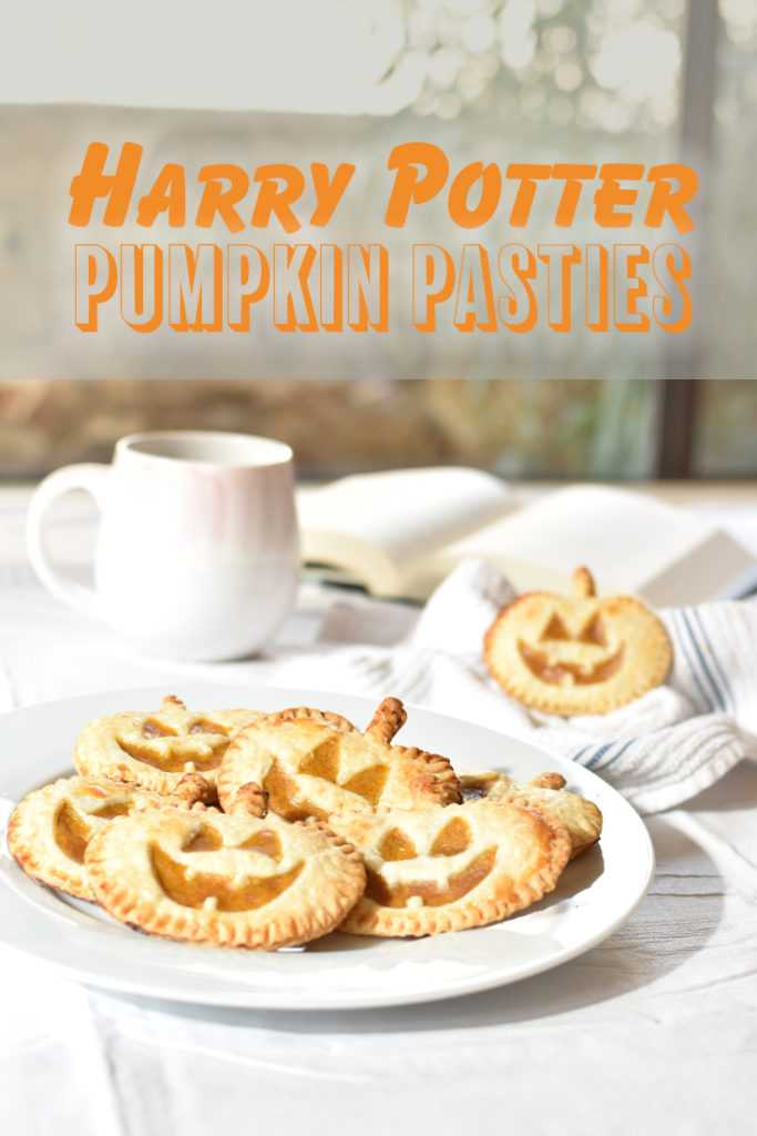 harry-potter-inspired-pumpkin-pasties-recipe-out-of-the-bex-PINTEREST