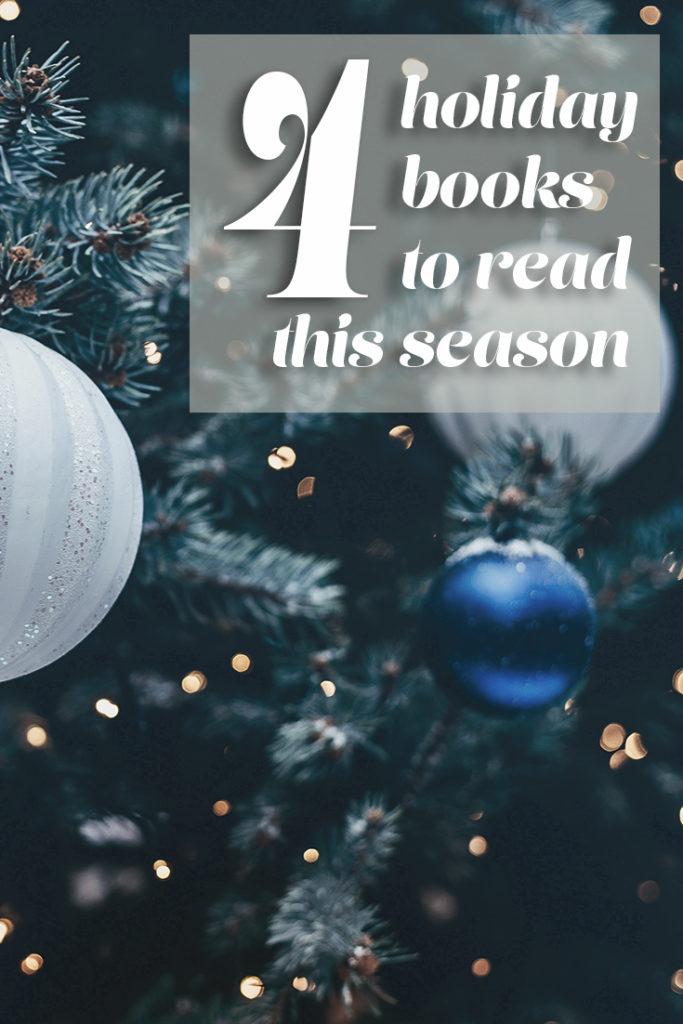 holiday-books-list-annie-spratt-165447 PINTEREST