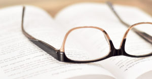 how-to-get-book-bloggers-to-review-your-book-advice-from-a-book-blogger-book-and-glasses-SOCIAL