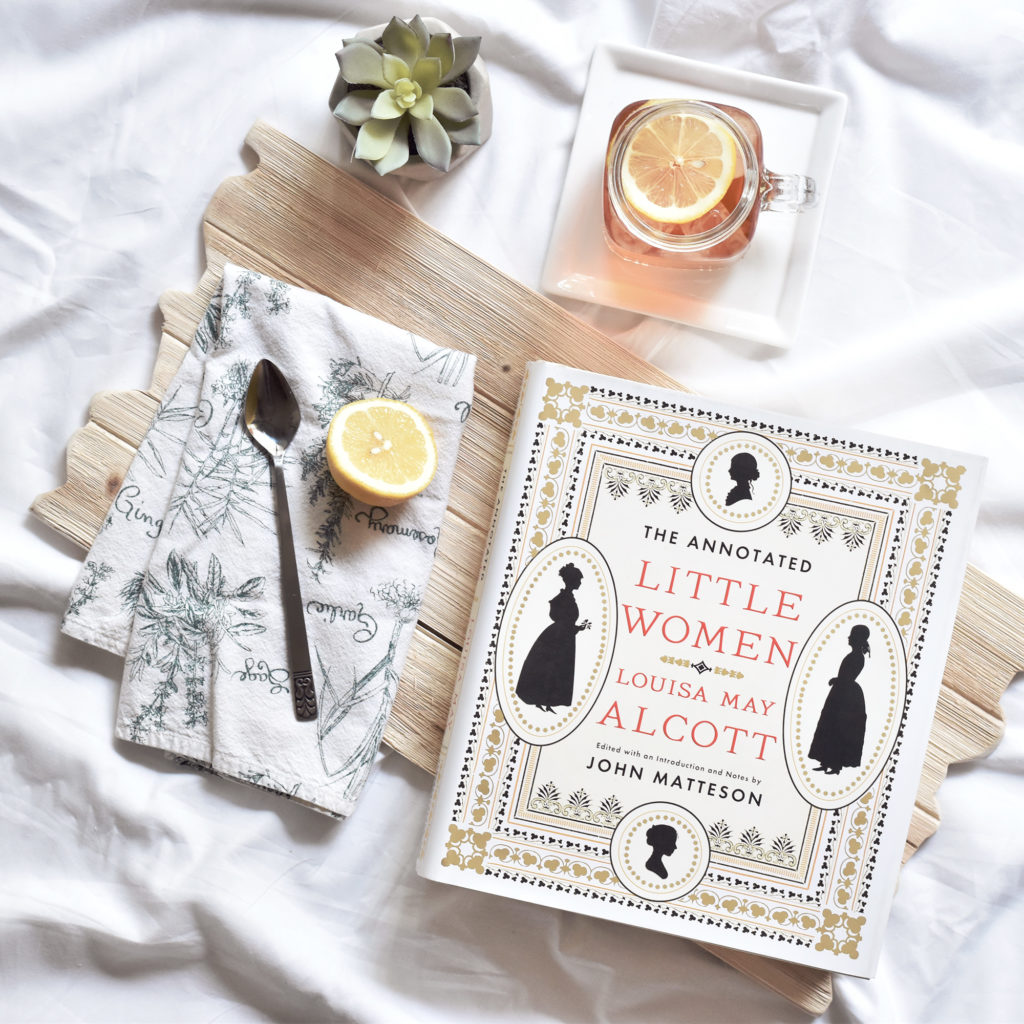 holiday-books-list-little-women-out-of-the-bex