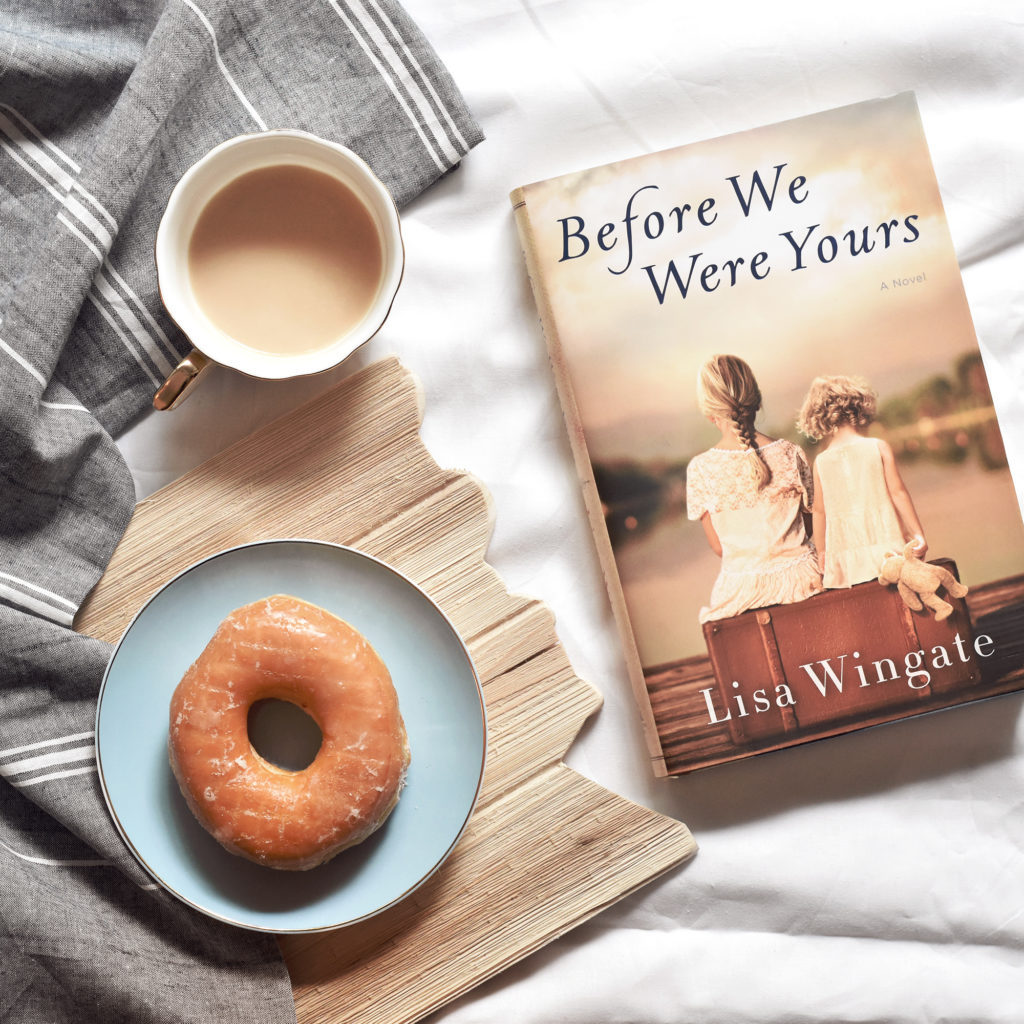 before-we-were-yours-best-historical-fiction-2017-outofthebex