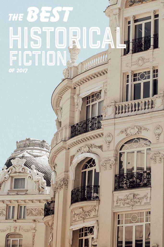 best-historical-fiction-2017-outofthebex-abbie-bernet-326185-PINTEREST