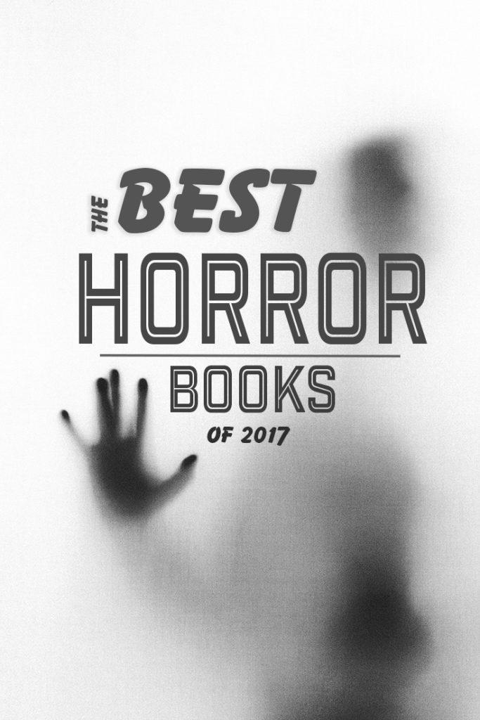 best-horror-books-2017-stefano-pollio-365695-PINTERST