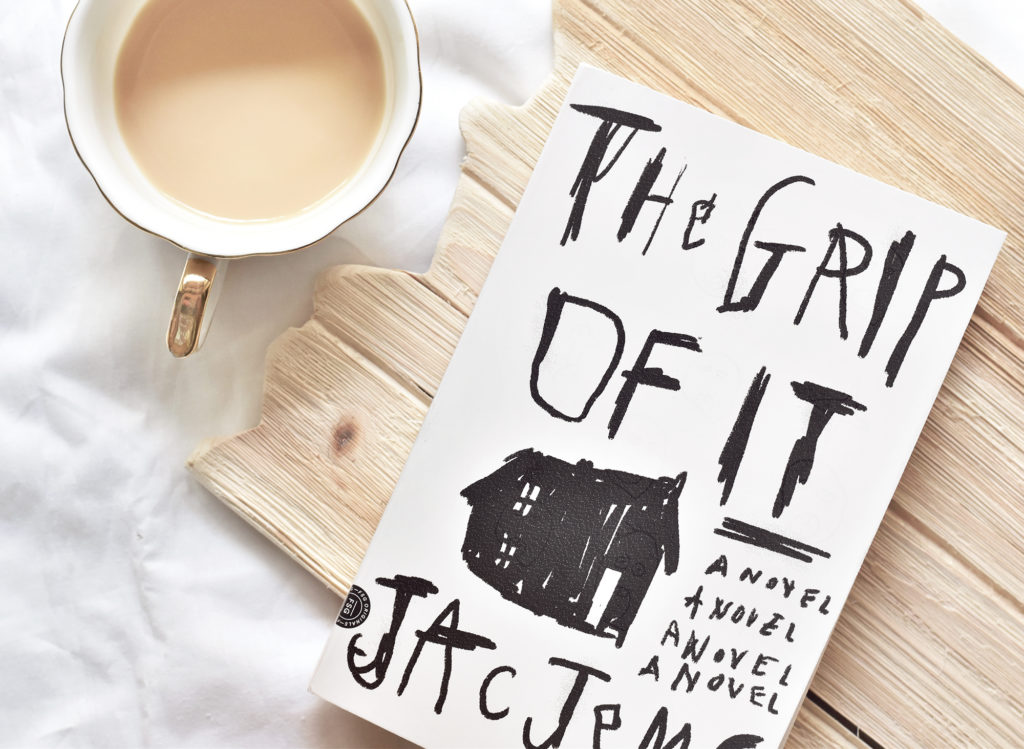 best-horror-books-2017-the-grip-of-it-jac-jemc