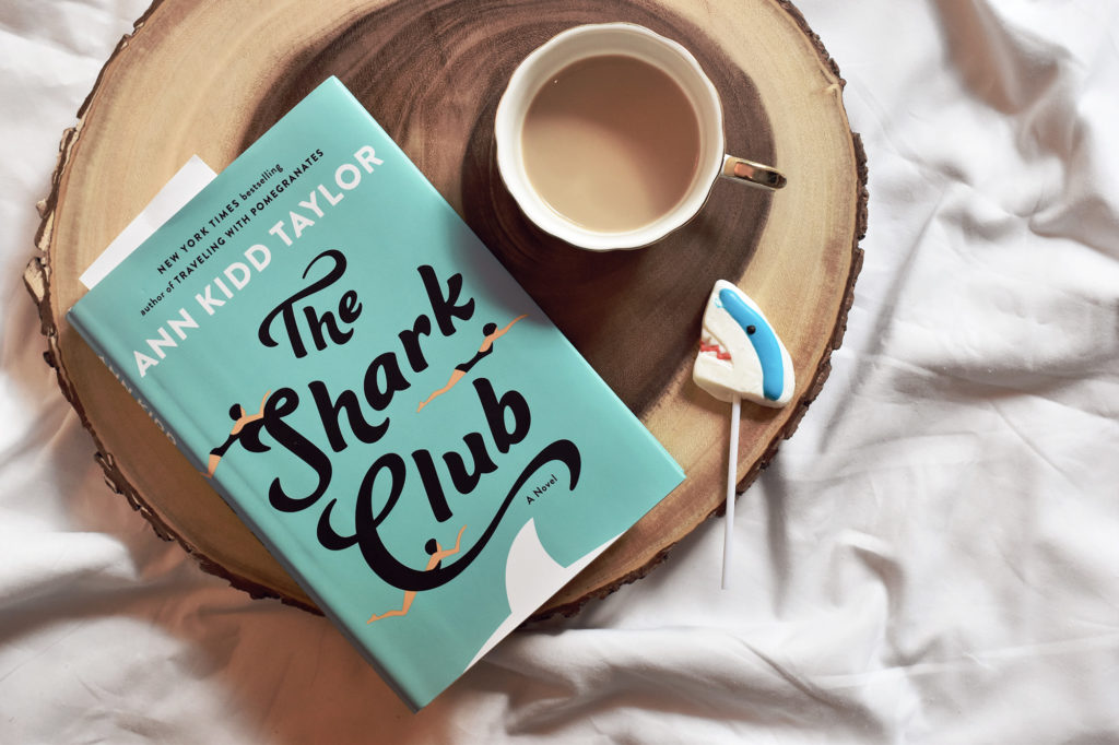 the-shark-club-best-contemporary-books-2017-outofthebex