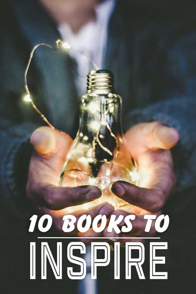 10-inspirational-books-to-reset-your-life-riccardo-annandale-140624 PINTEREST