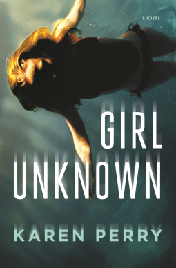 girl-unknown-book-cover-interview