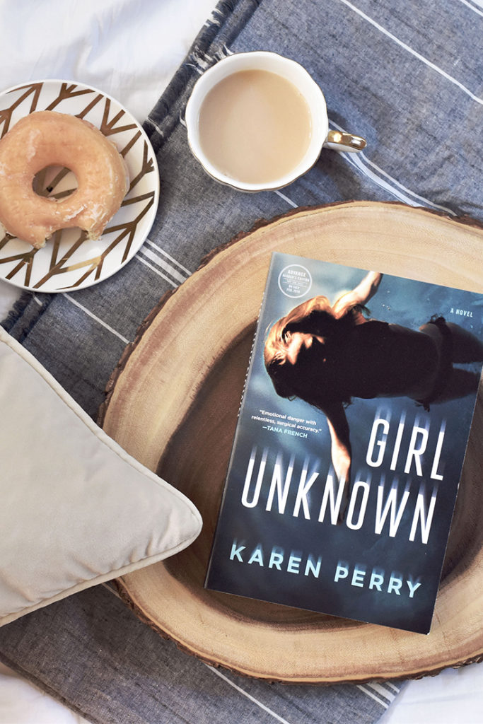 girl-unknown-book-review-karen-perry-PINTEREST
