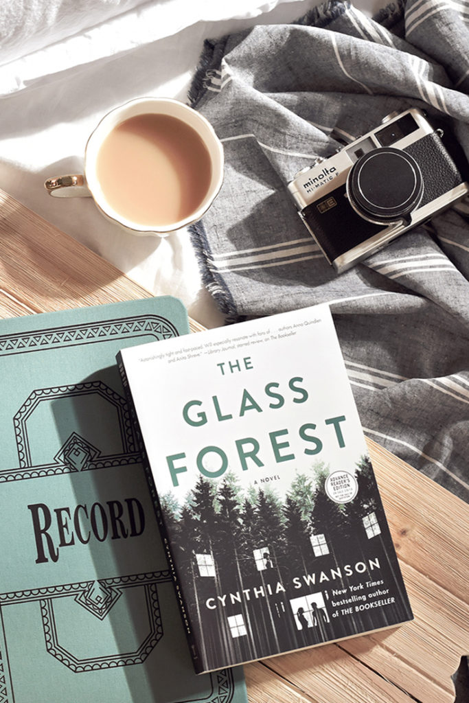 the-glass-forest-book-review-PINTEREST