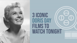 doris day films to watch best movies