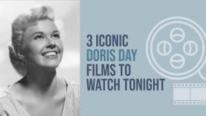 doris day films to watch best movies