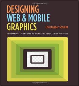 Designing Web & Mobile Graphics